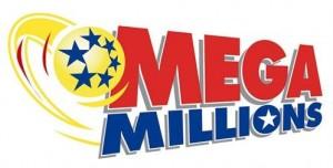 mega-millions-thumb