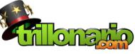 trilliologo1